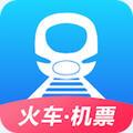 中秋小长假抢票助手app6.8.0