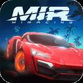 小米赛车游戏1.0.2.0