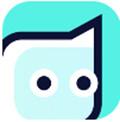 寸角app 1.0.0