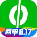 爱奇艺体育app最新版V7.1.0