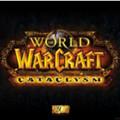 魔兽世界怀旧服WeakAuras2插件 v1.1.3最新版