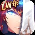 梦幻模拟战破解版1.18.5
