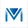mgex交易所app2.0.4