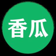 香瓜影视app v1.0