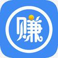 赚分享app安卓版v1.0.0