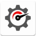 安卓游戏协调器app1.0