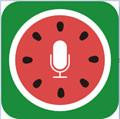 西瓜语音 1.0.2