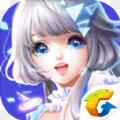 QQ炫舞自走棋官方版1.2.11