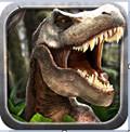 恐龙岛:沙盒进化1.0.0
