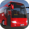 超级驾驶公交车手游 v1.0