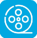 视频批量转换器app官方版 1.1