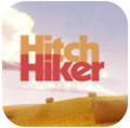 Hitchhikerv游��