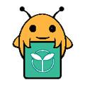 环保蜂垃圾分类appv1.0
