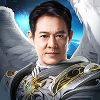 神�E大�李�B杰版1.4.5