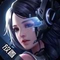 女神星球VR官方版15.1
