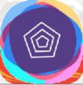 魔镜云摄影app 1.2.4