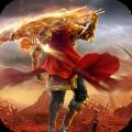 战火英雄手机版1.0.0