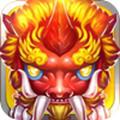 魔力弹神ios版1.0.1
