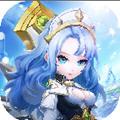 龙影世界官方版3.3.9