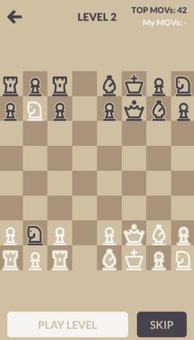 Chessplode安卓版1.0截图2
