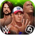 WWE大乱斗人物全解锁版1.22.446