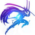 剑与轮回安卓版3.0.4