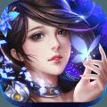 诛神九游版 1.0.0