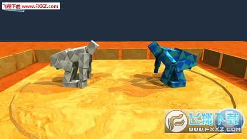 相扑模拟器游戏v3.3截图0