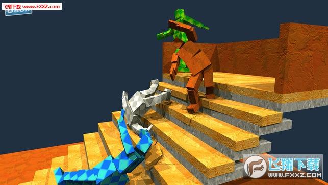 相扑模拟器游戏v3.3截图2