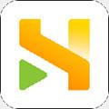 吆吆视频app v1.0 安卓版
