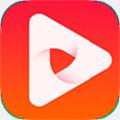 浮龙影视app V0.0.5