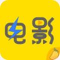 芒果影院app手机版 v1.0