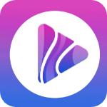 麻花电影网免费app 1.0