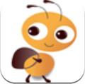 自考友app v3.0.4