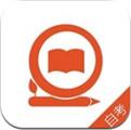 自考笔果题库app v4.6.2