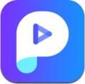 抖�W特效app1.2.3