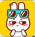 达达兔app官方版 1.0.0