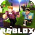 roblox可怕�梯模�M器游�� 2.393.320710