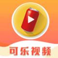可乐视频app 1.0.23