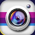 滤镜拍照相机app专业版1.0