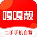 嘎嘎靓appv1.0.4