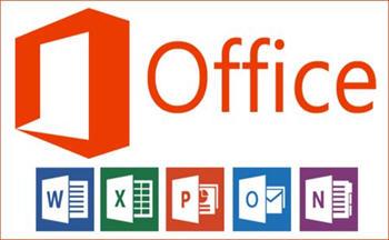 手机office办公软件
