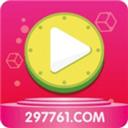 丝瓜草莓视频最新app 1.0
