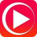 瓜皮影院app v1.0