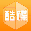 酷碟小视频app v1.0