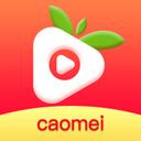 草莓视频最新版 v1.0
