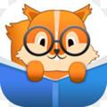松鼠阅读app安卓版1.2.0