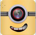Little Bee Beauty Camera软件1.0.2