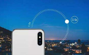 手机全景相机app