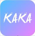 kaka语音app 1.0.0